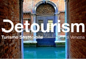 Detourism magazine