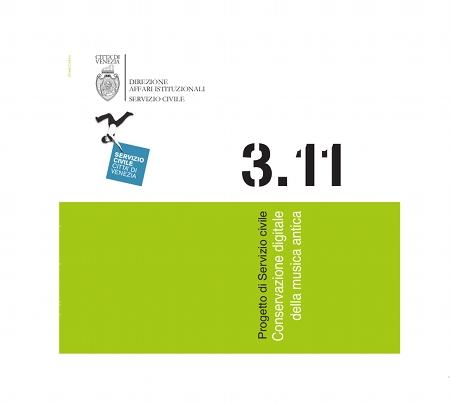 03 - Conservazione digitale della musica antica