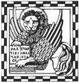 Logo del Cral