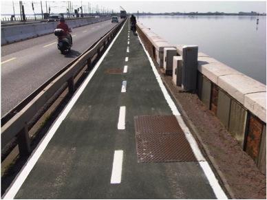 immagine ponte 1