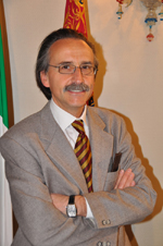 Sandro Simionato