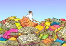 mare libri