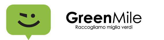 Progetto Green Mile