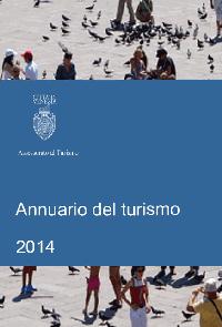 dettaglio dell'annuario 2014