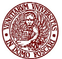 logo dell'università