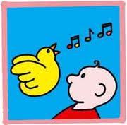 nati per musica