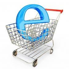 pc commerce