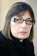 Angela Giovanna Vettese
