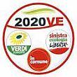 simbolo a colori del  partito  2020 VE