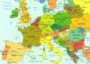 mappa europa (187 KB)