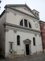 foto Chiesa di S. Francesco di Paola
