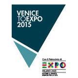logo VenicetoExpo 2015