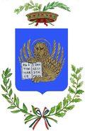 logo Città metropolitana di Venezia