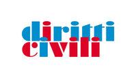 logo Diritti Civili