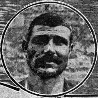 Giuseppe Peris