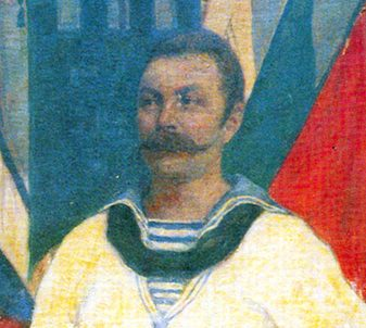 "Pasquale Maddalena ""Anzolo"""