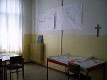 Foto Stanza - Piano Primo 2