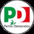 "logo ""Partito Democratico"""