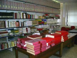 Foto Stanza - Piano Terra - Archivio Antonello