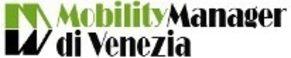 Logo Ufficio Mobility Manager di Area Comunale di Venezia