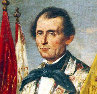 Francesco Bon Polo