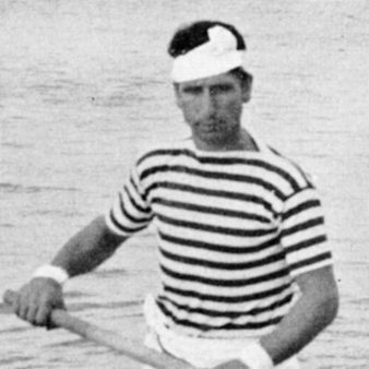 Angelo Ghezzo