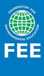 logo della FEE