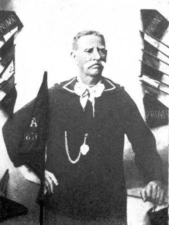 Luigi Zatta