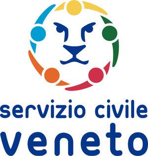 Servizio Civile Veneto