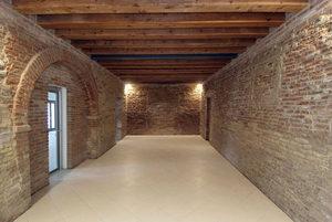 Foto di Herion - corridoio interno