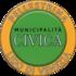 """logo """"Municipalità Civica Lido Pellestrina"""""""