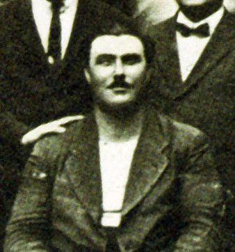 Angelo Maddalena