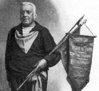 Pasquale D'este