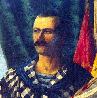 Angelo Bonato