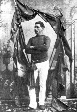 Luigi Zanellato