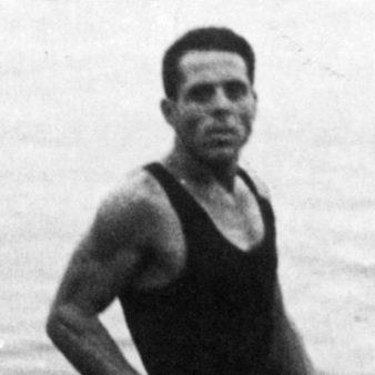 Virgilio Dinon