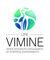 Vai alla pagina del Progetto Life Vimine