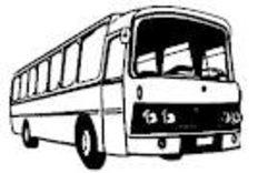 IMMAGINE ESPLICATIVA DELLA PAGINA (es. Servizi di Trasporto Pubblico Locale e Ferroviario)