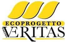Logo di Ecoprogetto Venezia S.r.l.
