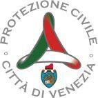 Logo Protezione Civile Venezia