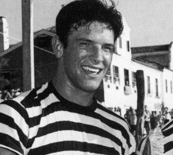 Igor Vignotto