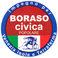 Logo partito Il Popolo della Libertà - Forza Italia