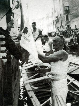 "Giuseppe Costantini ""Verzotto"""
