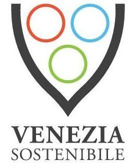 immagine del logo composto da una coppa nera all'interno della quale ci sono tre cerchio uno rosso uno verde e uno blu
