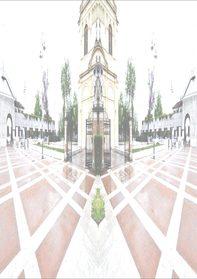 foto piazza Chirignago