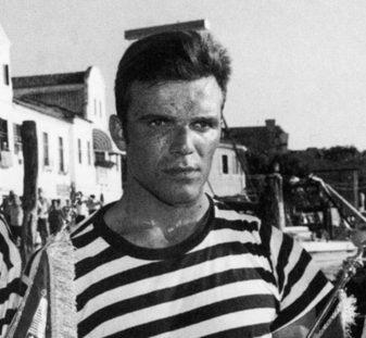 Rudi Vignotto