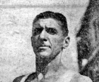 """Giovanni Tagliapietra """"Marieto"""""""