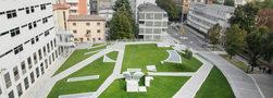 Ecosistema Urbano 2014 XXII edizione su dati 2014 - Venezia si conferma ancora al 1° posto tra le grandi città italiane