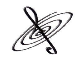 logo Studio Musica