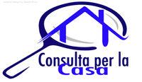 Partecipa attivamente alla consulta per la Casa
